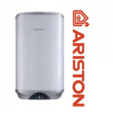 Накопительный водонагреватель ARISTON SHP ECO 80V 1.8k 80 литров