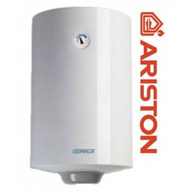 Накопительный водонагреватель ARISTON Superlux NTS 50V 1.5k 50 литров