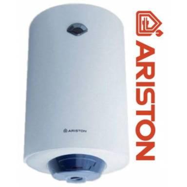 Накопительный водонагреватель ARISTON BLU R 80V 80 литров