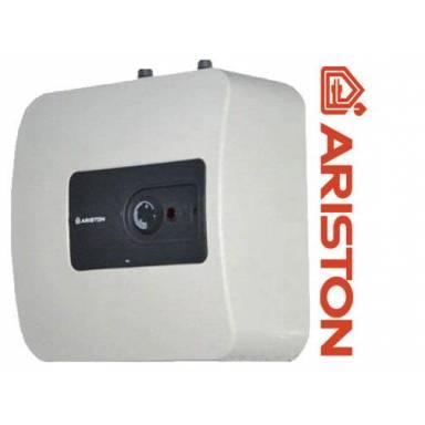 Накопительный водонагреватель ARISTON PRO 10 ST R/3 10 литров