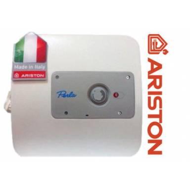 Накопительный водонагреватель ARISTON Perla NTS 15 UR PL 15 литров