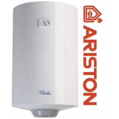 Накопительный водонагреватель ARISTON Perla NTS 50 R PL 50 литров