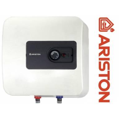 Накопительный водонагреватель ARISTON PRO 10 R/3 объемом 10 литров