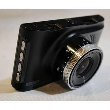 Регистратор автомобильный HD 378 1080p