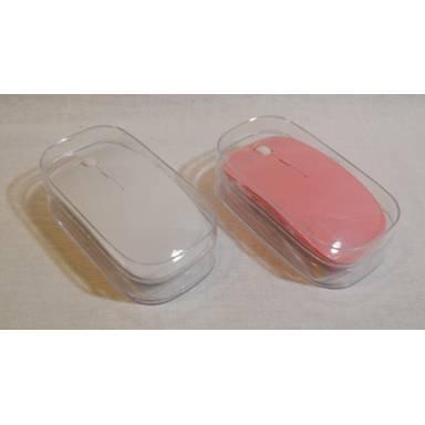Бесроводная Bluetooth компьютерная мышь подключение интерфейса через USB