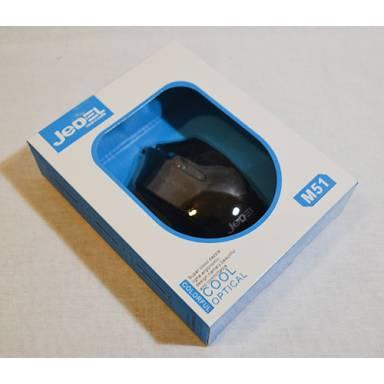 Проводная компьютерная мышь подключение интерфейса USB