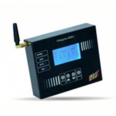 Командо-контроллер GSM модуль для удаленного управления котла