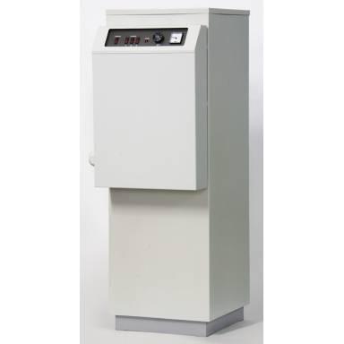 Напольный электрический котёл ДНИПРО КЭО-Б-150 кВт/380 с датчиком сухого хода