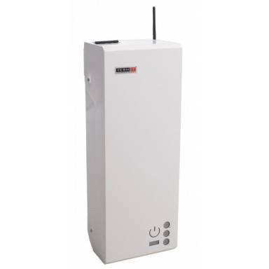 Электрический котел тэновый ТермиТ СМАРТ КЕТ-06-3 6кВт/380В, интеллектуальная система управления котлом