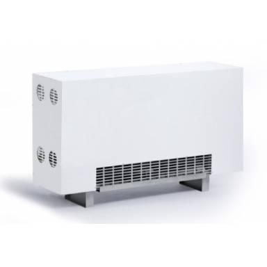 Теплоаккумуляционный накопительный обогреватель Днипро АЭТ-В 2,4 Мощность 3,2 кВт