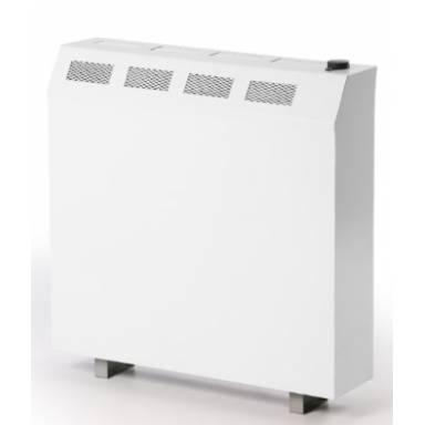 Теплоаккумуляционный накопительный обогреватель Днипро АЭТ-С 3 Мощность 3 кВт