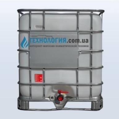 Euro Plast емкость для транспортировки еврокуб на 1000 литров