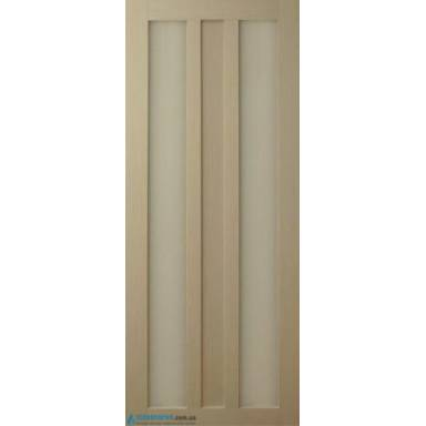 Межкомнатная дверь Римини 2 ПВХ полотно глухое