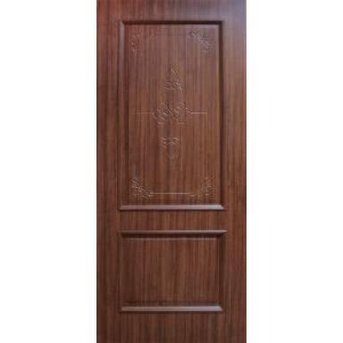 Межкомнатная дверь Версаль ПВХ полотно глухое