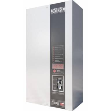 ГЕРЦ М 16-1/32 симисторныйстабилизатор сетевого напряжения для дома и дачи