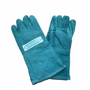 Термостойкие рукавицы для тандыра
