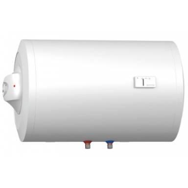 Бойлер Gorenje TGRH 120 NG/V9, медный ТЭН объём, 100 литров, горизонтальный