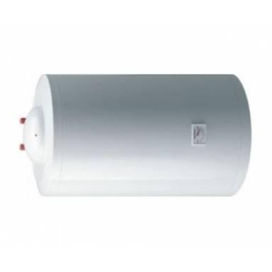 Бойлер Gorenje WS-U 50 NG/V9, медный ТЭН объём, 50 литров, вертикально-горизонтальный