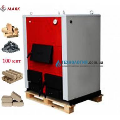 Маяк АОТ 98 - мощность 98 квт - 100 квт