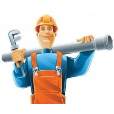 Монтаж сантехники, водопровода, канализации, ремонт и обслуживание от технология.com.ua
