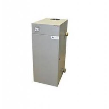 Котел газовый ProTech «Universal St» KB-PT АОГВ 20 кВт