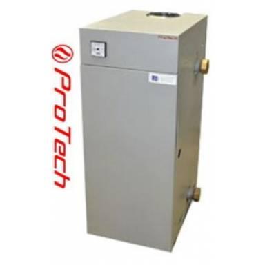 Напольный газовый котёл ProTech «Universal St» АОГВ 10 КС-У 10 со стальным теплообменником