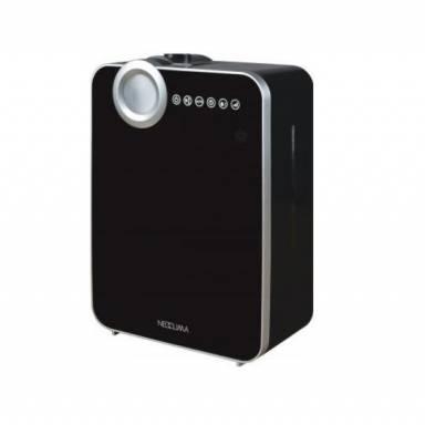 Увлажнитель воздуха NEOCLIMA SP-50b,наличие, цена, характеристики, купить в интернет магазине технология.com.ua