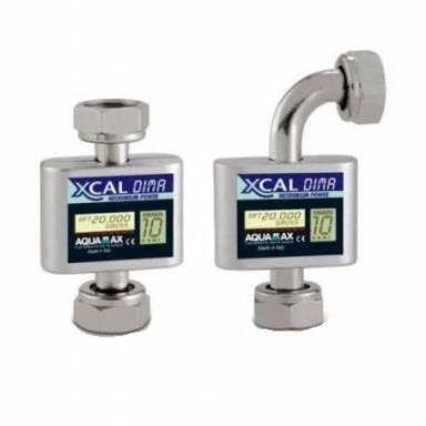 Магнитный смягчитель воды Aquamax XCAL DIMA 1*2 дюйма