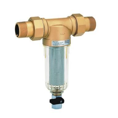 Фильтр для холодной воды Honeywell FF06 AA 1*2 дюйма (Хоневелл промываемый)