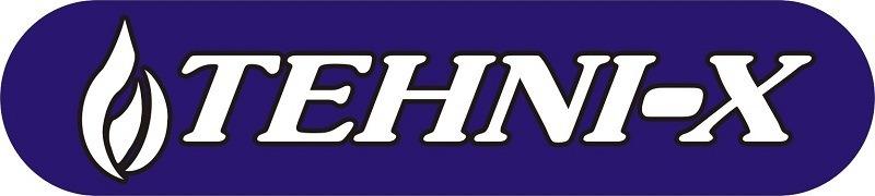 logo-tehni-x