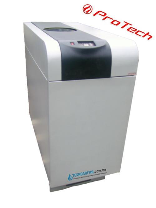 gazovyj-kotel-stalnoj-protech-smart-80c-kvt