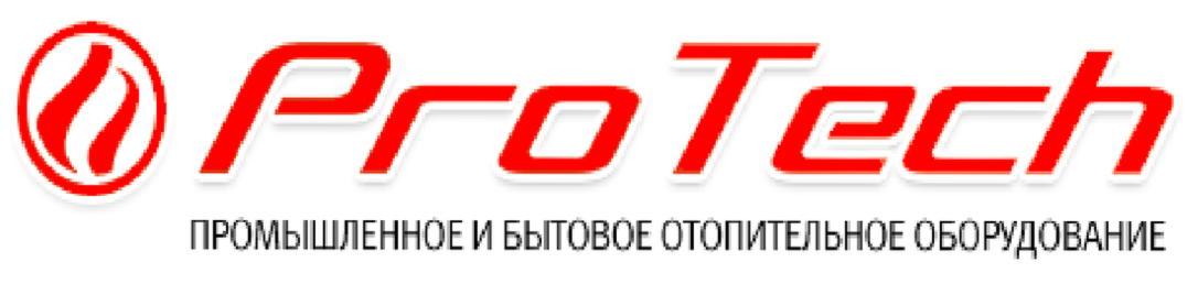 protehc