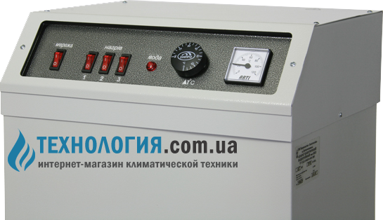 elektrokotel-titan-seriya-bazovyj
