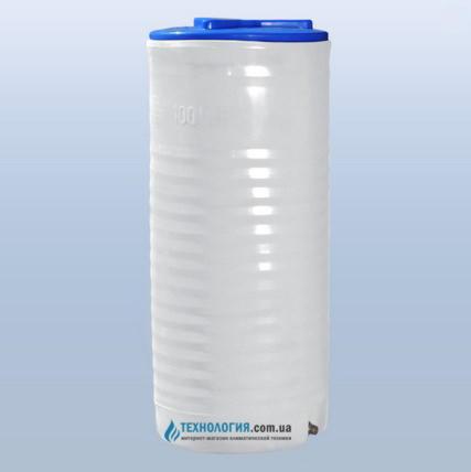emkost-100-litrov-vertikalnaya-odnoslojnaya