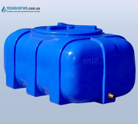 emkost-100-litrov-oval