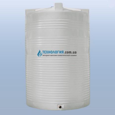 emkost-10000-litrov-vertikalnaya-odnoslojnaya