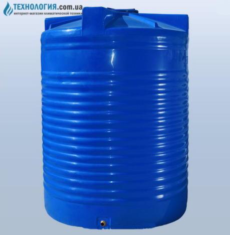 emkost-12500-litrov-vertikalnaya-dvuhslojnaya