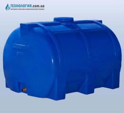 emkost-200-litrov-gorizontalnaya