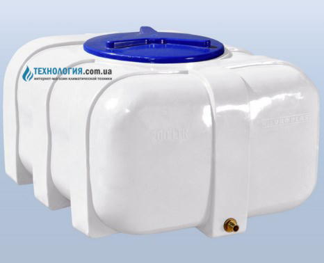 emkost-200-litrov-oval