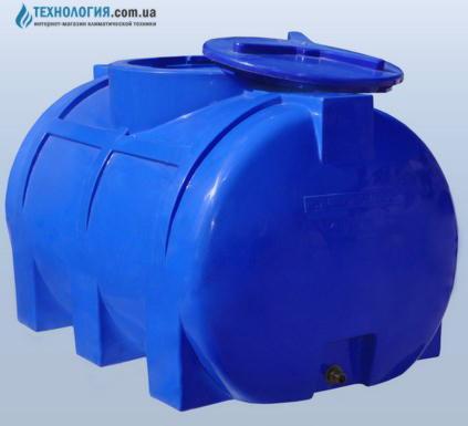 emkost-250-litrov-gorizontalnaya