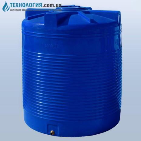 emkost-3000-litrov-vertikalnaya-dvuhslojnaya