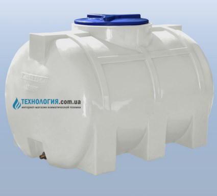 emkost-350-litrov-gorizontalnaya