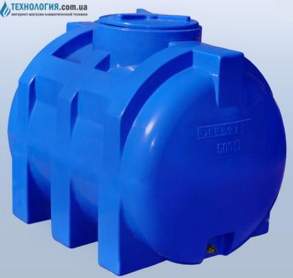 emkost-500-litrov-gorizontalnaya