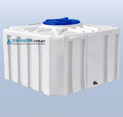 emkost-500-litrov-kvadratnaya