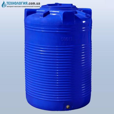 emkost-500-litrov-vertikalnaya-dvuhslojnaya