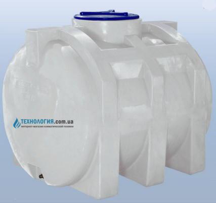 emkost-750-litrov-gorizontalnaya