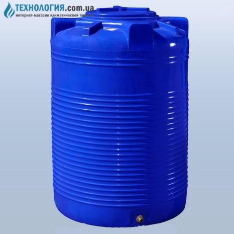 emkost-750-litrov-vertikalnaya-dvuhslojnaya