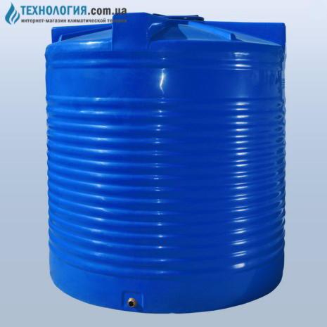 emkost-7500-litrov-vertikalnaya-dvuhslojnaya