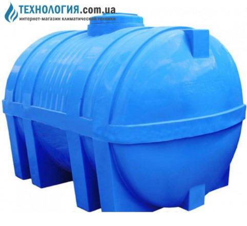 emkost-gorizontalnaya-na-3000-litrov-dvuhslojnaya-euro-plast