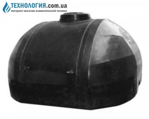 emkost-gorizontalnaya-na-5000-litrov-euro-plast-eg-5000